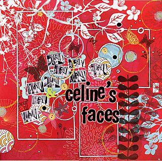 Celinefaces
