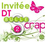 InviteeDTlogo