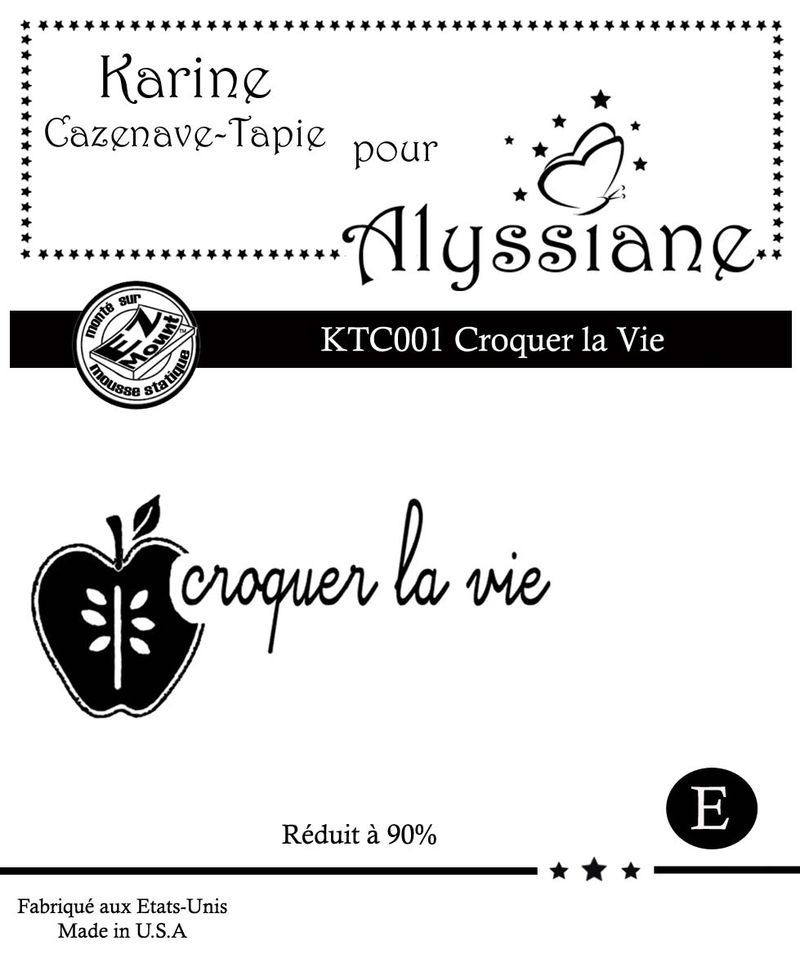 KCT001_Croquer_la_Vie copie