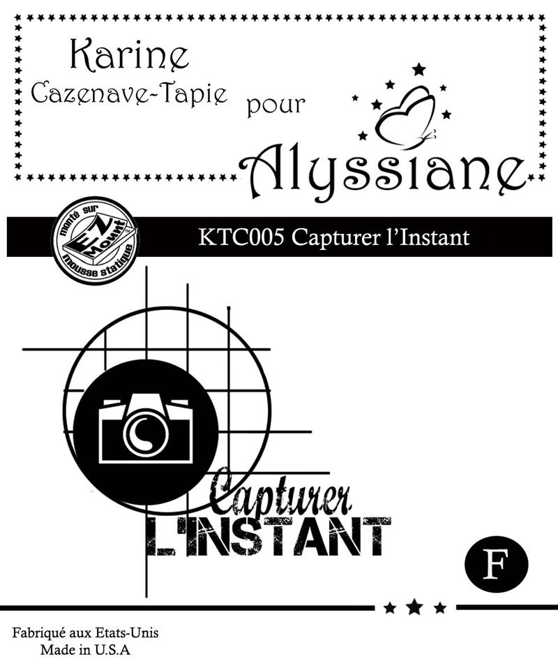KCT005_Capturer_l'instant copie