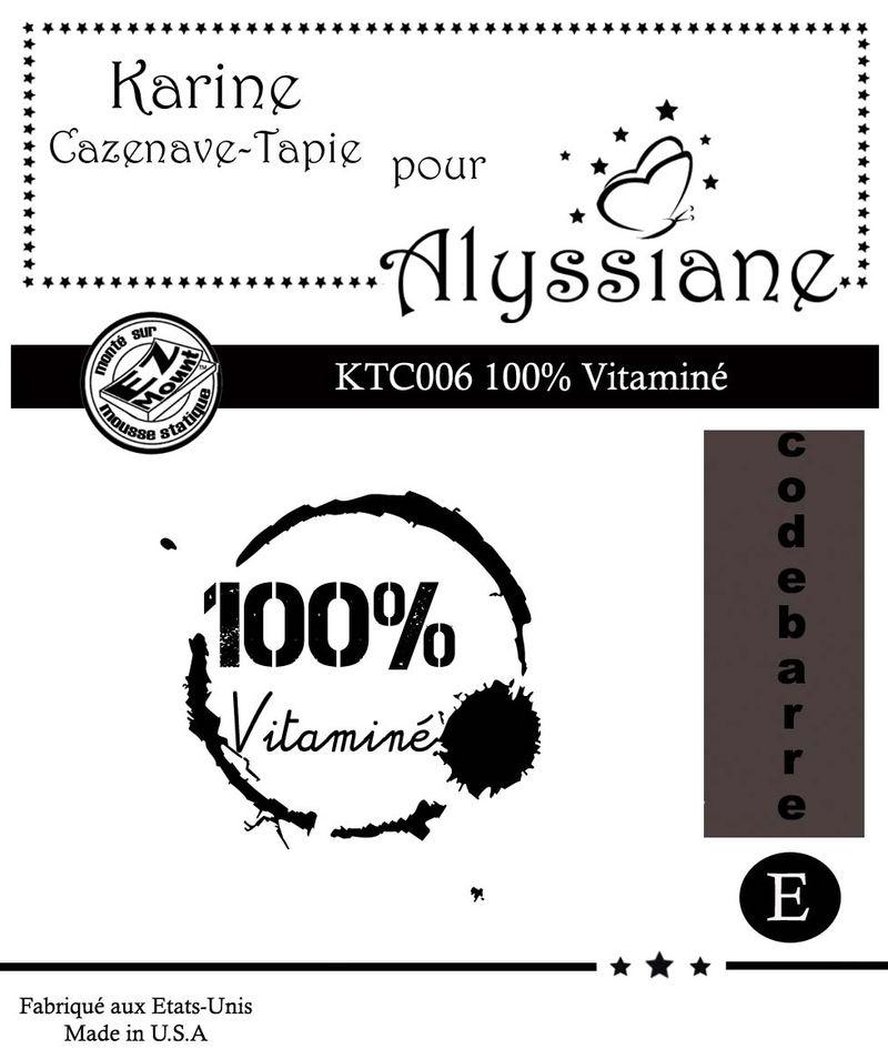 KCT006_10