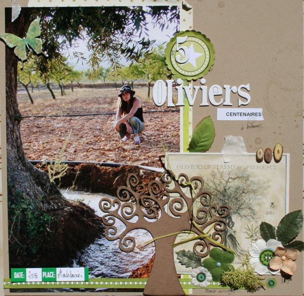 Oliviersw