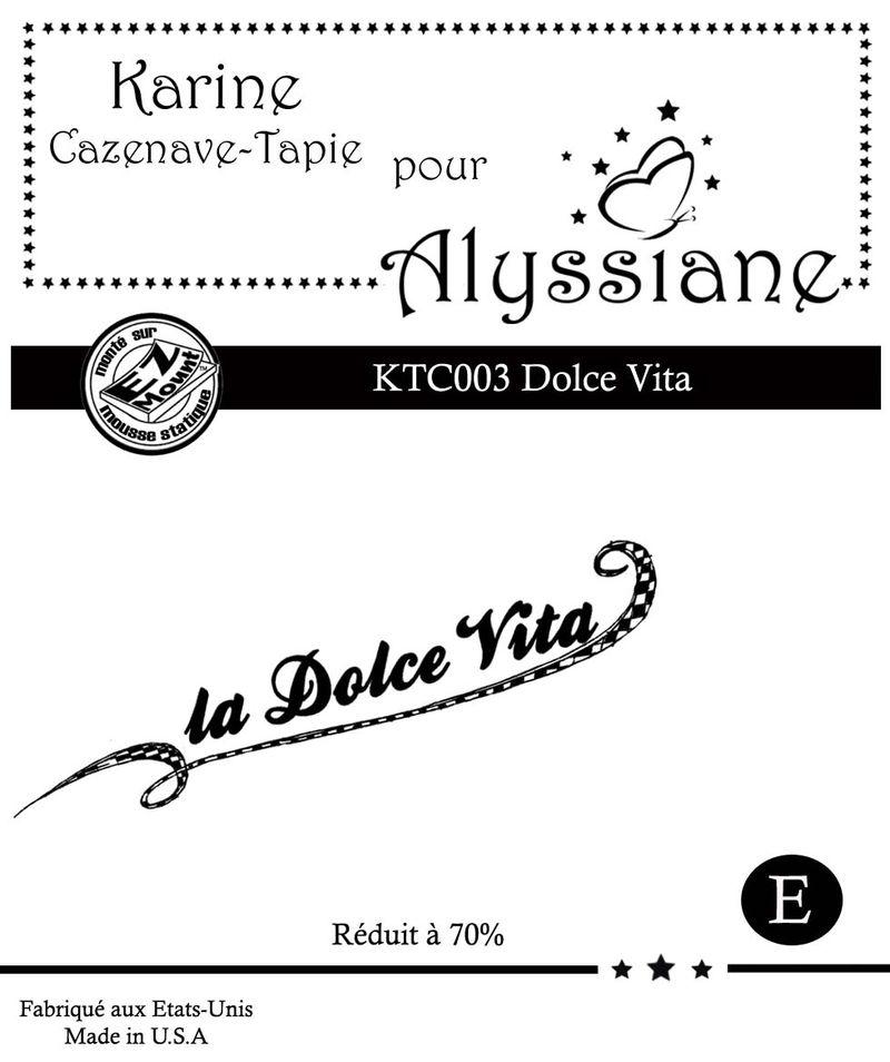 KCT003_Dolce_Vita copie