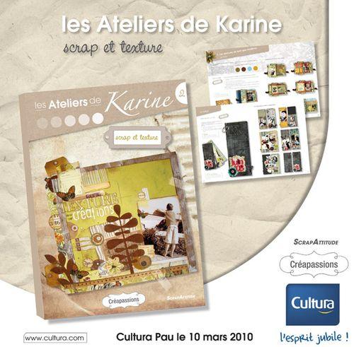 Affichette-magasin-pau
