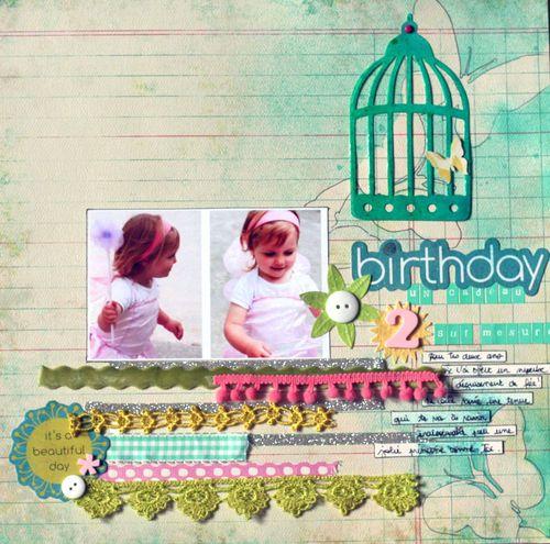 Birthday2