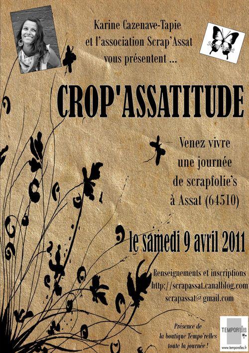 Affiche_cropassatitude