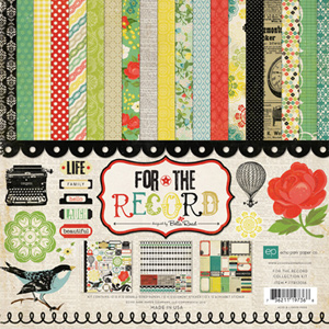Fortherecord_cover