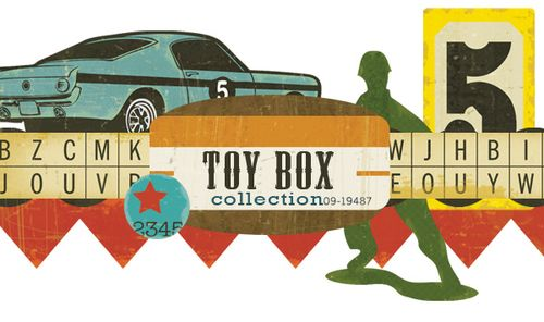 Toy_box_header_1