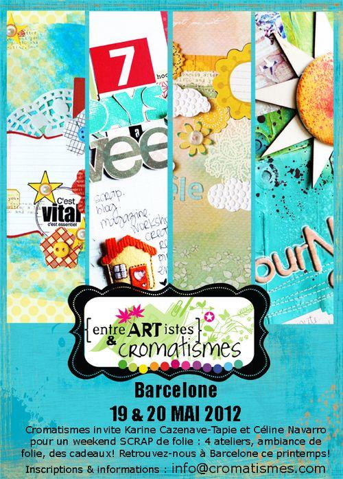 Pub Barcelone2012WEB (1)