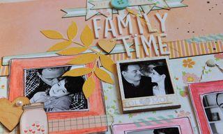 Zoomfamilytime2