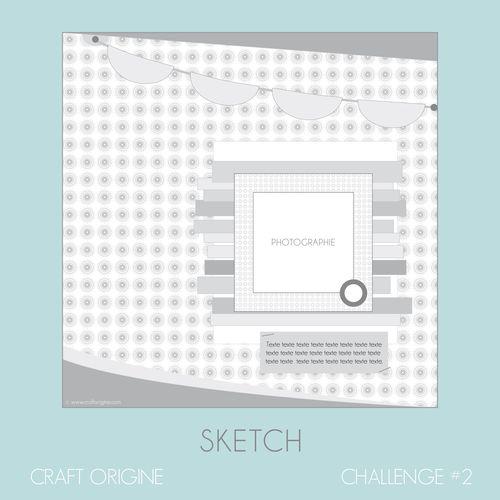 Craft-origine-challenge2
