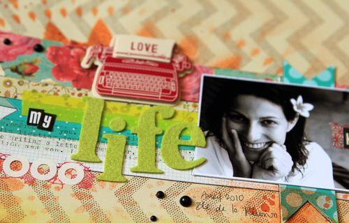 Lovemylife3