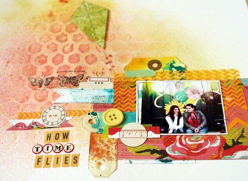 Zoomtimeflies1