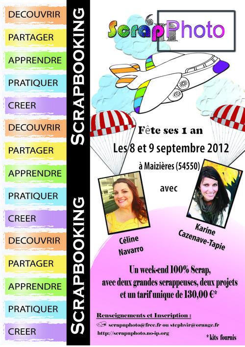 Affiche crop 09 2012
