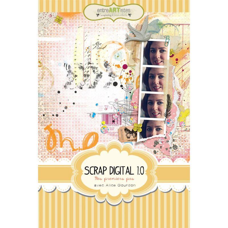 Scrapdigital1-0