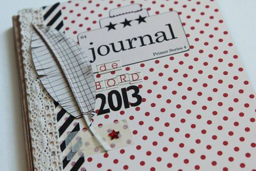 Journal1bis