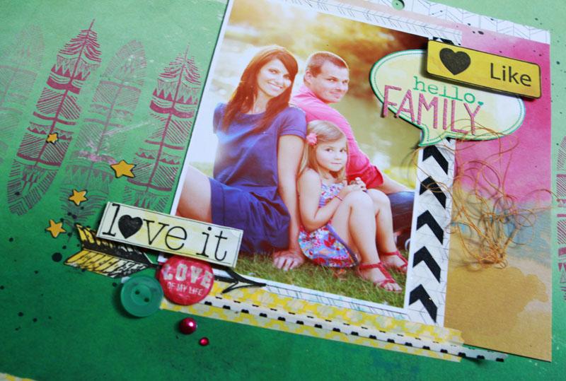 Zoomhappyfamily