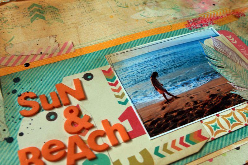 Zoomsun&beach