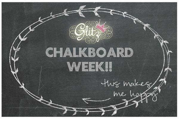 ChalkboardBlogTopper