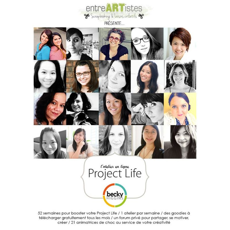 Atelier-project-life_1_1
