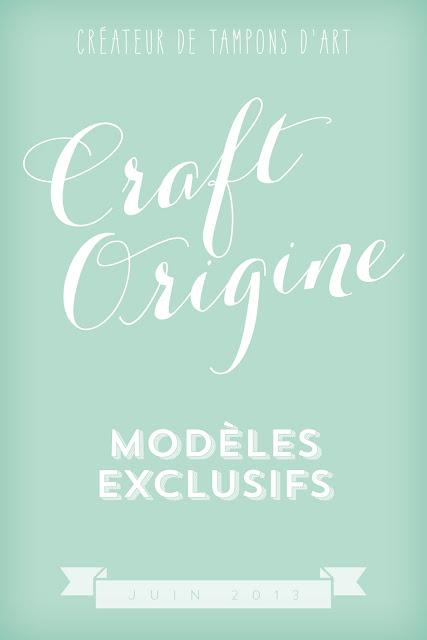 Craft-origine-catalogue-juin-2013-cover