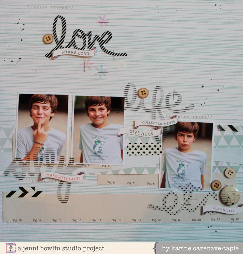 Lovelifeetc