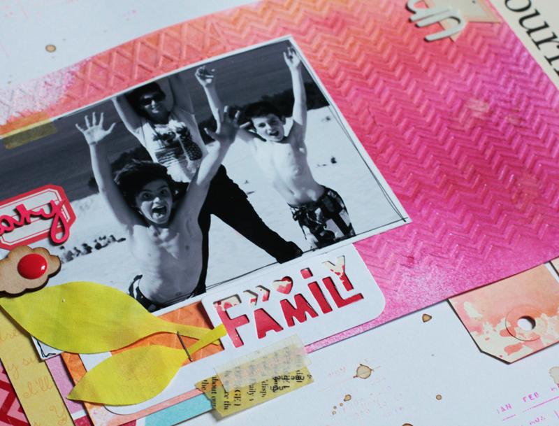 Zoomcrazyfamily2