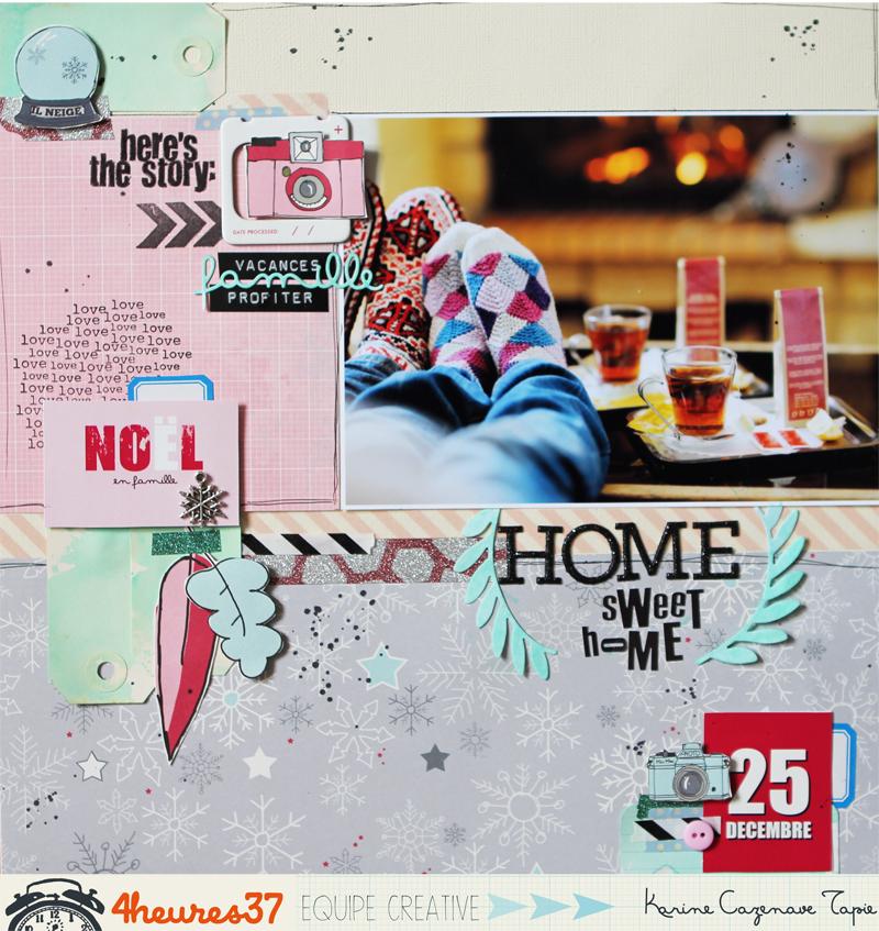 Homesweethome2