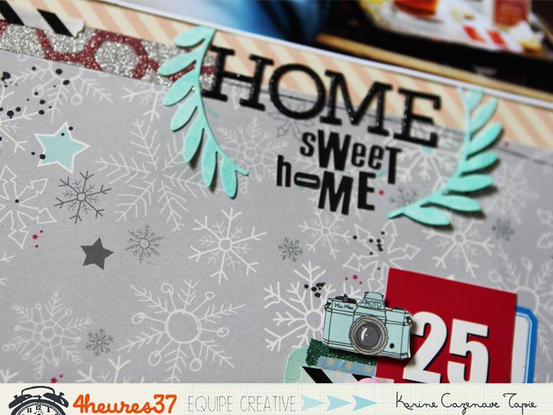 Homesweethomezoom3