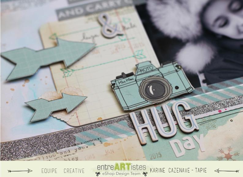 Hugday2