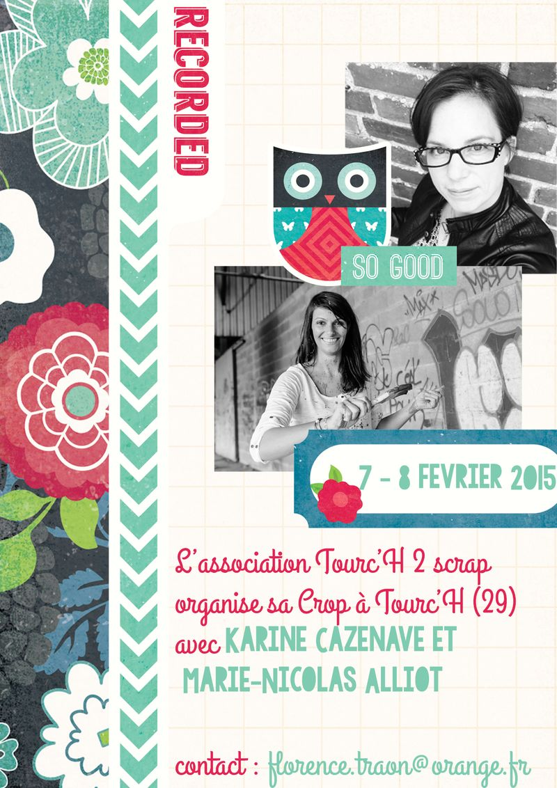 Affiche crop scrap2 tourc'h