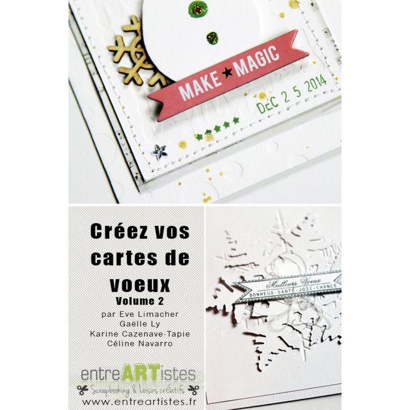 Cre_ez-vos-cartes-de-voeux---volume-2