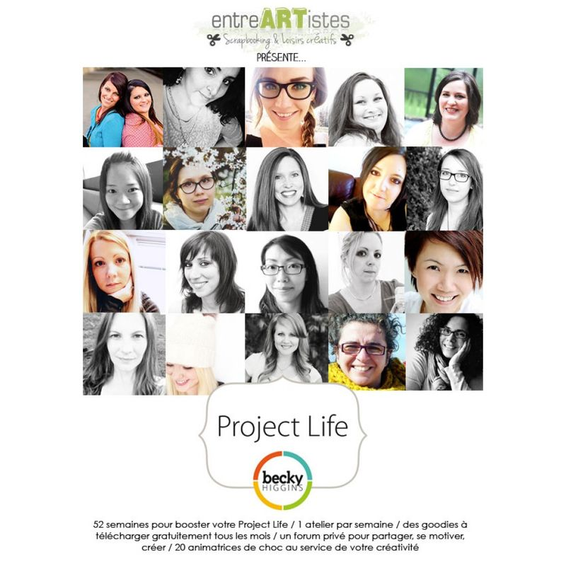 Atelier-project-life-2014-2015_1_1