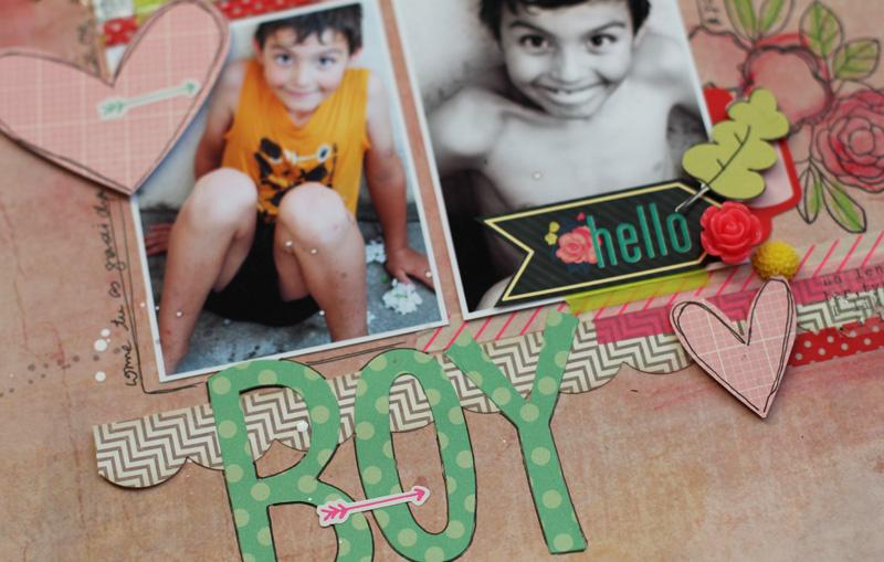 Helloboy3