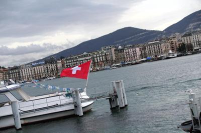 Suisse1_2